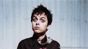 El punk rock está muerto, yo lo maté.