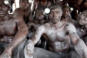 esclavitud-moderna