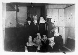 disfraces-cultura-halloween-bolsas