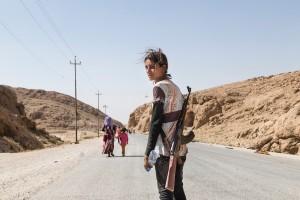 fotografias-condicion-humana-parte-2-isis-yezidi.girl_