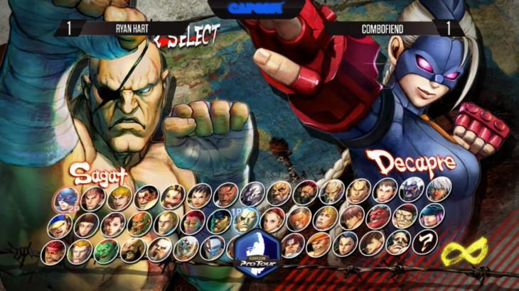 decapre-es-el-quinto-nuevo-personaje-de-ultra-street-fighter-iv-criticsight-imagen-4.jpg
