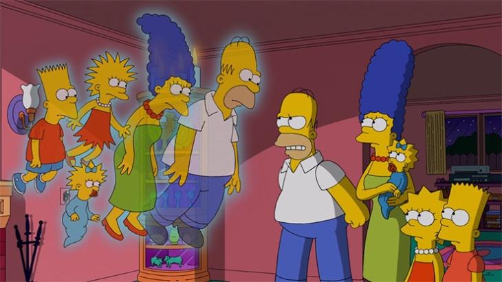 Los-Simpson-puede-que-no-supere-las-30-temporadas